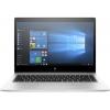 Ноутбук HP EliteBook Folio 1040 G4 , купить за 99 940руб.