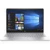 Ноутбук HP Pavilion 15-ck007ur , купить за 62 330руб.