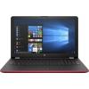 Ноутбук HP 15-bs614ur , купить за 30 900руб.