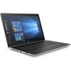 Ноутбук HP ProBook 470 G5, купить за 86 370руб.
