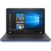 Ноутбук HP 15-bs613ur , купить за 30 140руб.