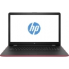 Ноутбук HP 17-ak084ur , купить за 24 705руб.