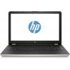 Ноутбук HP 15-bs612ur , купить за 30 140руб.