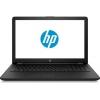 Ноутбук HP 17-ak096ur , купить за 26 505руб.
