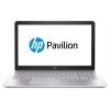 Ноутбук HP Pavilion 15-cc101ur , купить за 42 625руб.