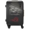 Сумку для ноутбука Asus ROG Ranger Suitcase (90XB0310-BTR000), купить за 9010руб.