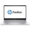 Ноутбук HP Pavilion 14-bf104ur , купить за 50 655руб.