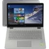 Ноутбук HP Pavilion x360 14-ba103ur , купить за 55 140руб.