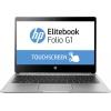 Ноутбук HP EliteBook Folio G1 , купить за 86 700руб.