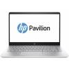 Ноутбук HP Pavilion 14-bf103ur , купить за 54 420руб.