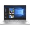Ноутбук HP Pavilion 15-ck013ur , купить за 40 495руб.