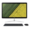 Моноблок Acer Aspire U27-880 , купить за 76 270руб.