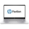Ноутбук HP Pavilion 14-bf025ur , купить за 35 290руб.