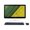 Моноблок Acer Aspire Z24-880 , купить за 36 820руб.