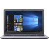 Ноутбук Asus A542UA-DM337T , купить за 44 740руб.
