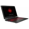 Ноутбук HP 15-ce015ur , купить за 112 740руб.
