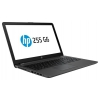 Ноутбук HP 255 G6 , купить за 30 435руб.