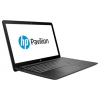 Ноутбук HP Pavilion 15-cb007ur , купить за 54 295руб.