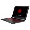 Ноутбук HP 15-ce008ur , купить за 61 575руб.