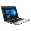 Ноутбук HP EliteBook 840 G4 , купить за 95 680руб.