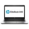 Ноутбук HP EliteBook 840 G4 , купить за 117 480руб.