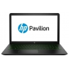Ноутбук HP Pavilion 15-cb012ur , купить за 57 990руб.