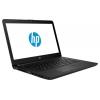 Ноутбук HP 14-bs025ur , купить за 41 585руб.