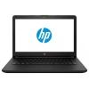 Ноутбук HP 14-bs024ur , купить за 39 350руб.