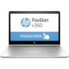 Ноутбук HP Pavilion x360 14-ba104ur , купить за 52 710руб.