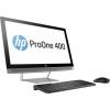 Моноблок HP ProOne 440 G3, купить за 39 060руб.