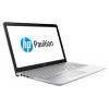 Ноутбук HP Pavilion 15-cd006ur , купить за 34 600руб.