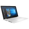 Ноутбук HP 15-bw062ur , купить за 31 090руб.