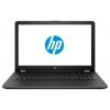 Ноутбук HP 15-bs049ur , купить за 24 225руб.