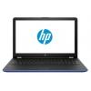 Ноутбук HP 15-bw536ur , купить за 25 375руб.