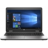 Ноутбук HP ProBook 655 G3 Z2W21EA , купить за 53 985руб.