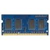 Модуль памяти H6Y77AA 8Gb  DDR-III, SODIMM, 1.35 В, купить за 7450руб.