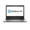 Ноутбук HP EliteBook 745 G4 Z2W03EA , купить за 47 565руб.