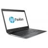 Ноутбук HP 17-ab200ur , купить за 58 855руб.