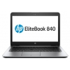 Ноутбук HP EliteBook 840 G3 , купить за 75 745руб.