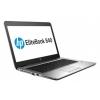 Ноутбук HP EliteBook 840 G3 , купить за 84 150руб.
