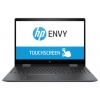 Ноутбук HP Envy 15-bq004ur , купить за 47 360руб.