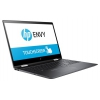 Ноутбук HP Envy 15-bq005ur , купить за 50 370руб.