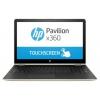 Ноутбук HP Pavilion 15-br012ur , купить за 40 800руб.