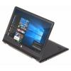 Ноутбук Digma Citi E202, купить за 15 145руб.