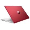 Ноутбук HP Pavilion 15-cd008ur , купить за 35 430руб.