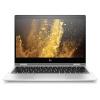 Ноутбук HP EliteBook 1020 G2 x360 , купить за 132 830руб.