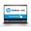 Ноутбук HP EliteBook 1020 G2 x360 , купить за 106 810руб.