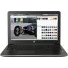 Ноутбук HP ZBook 15 G4 , купить за 107 565руб.