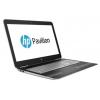 Ноутбук HP Pavilion 15-bc016ur , купить за 56 010руб.