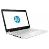 Ноутбук HP 14-bs012ur , купить за 23 460руб.
